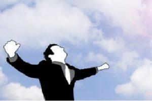 【瞑想】~ビジネスマンのあなたへ~